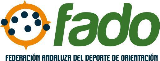 Logo FADO
