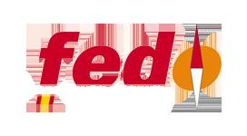 logo fedo3